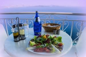 kreikkalainen ravintola
